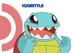 Squirttle by Roland-Slinger