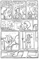 Compromise:  Page 8 by MyNameIsMad