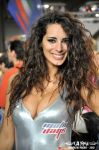 EICMA beauties 2012 by AlivePhotos