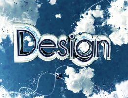 D is for Design by mrecko999