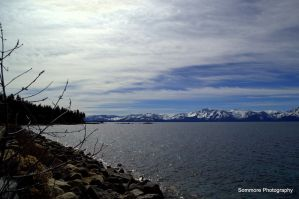Tahoe by Sommore