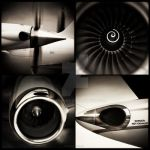 Exhaust and Engine Details. by KeremOkay