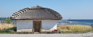 Cossack's House by Corwic