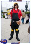 Cosplay Fever: 03-10-09 by CosplayFever