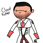 Cloudy Medic by datscootaloo
