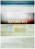 textures 53 by Sanami276