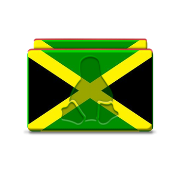 Jamaica_Folder_Icon_Project by giancarlo64