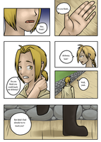 fullmetal legacy - chapter 1, page 3 by tinydoodles