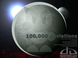 100k - Planet of the Deviants2 by exor