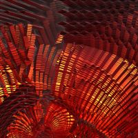 MB2015-482 ... 3D Abstract by Xantipa2