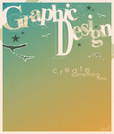Graphic Design by lorivolcom