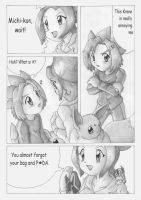 Page 9 by Pokemon-XD-the-Manga