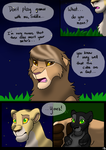 Darker Times page 13 by Lyra-lions