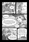 APH-These Gates pg 69 by TheLostHype