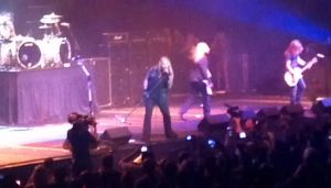 Vince Neil by emogal96