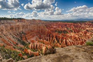 Bryce Canyon 4 by arnaudperret