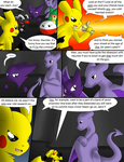 Explorers of Shadows Pg.389 by Quilaviper