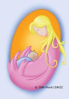 Mothers Day by Starshrouded