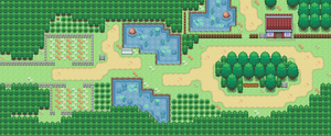 Route 117 Revamp by Zadow