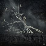 Memory Tree by vimark