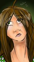 Arich -- The Pouty One :D by keyofheartless