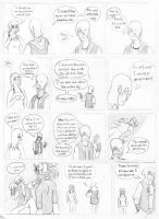 WtN Round 2 - Page 12 by HowlingAnthem