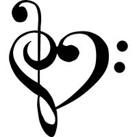 Bass-clef-treble-clef-heart by Angel-Skellington