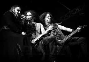 IMG 3824-Powerwolf by D3vilusion