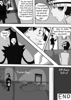 Hello :pg 6, End: by ROXXURZSoxxurzXD