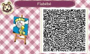 Flabebe by EternalSword7