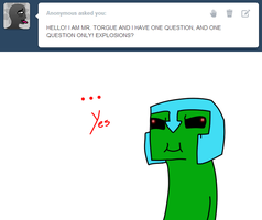 whuuuuuut by Ask-Creeps-and-Lanky