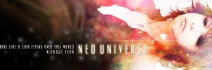 Hyde Banner Neo Universe by sillyjo3
