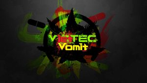 VietTEC Vomit by haomaru87