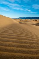 Death Valley California 3611 by arches123