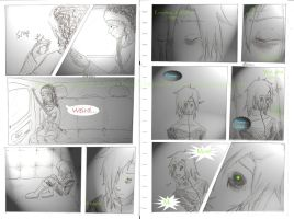 Asylum pages 25-26 ch2 by The-Alchemists-Muse