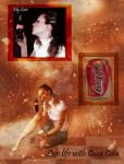 This Is Coca Cola by sassylilmommie