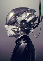 ID 2012 by cat-meff