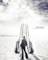 Beyond - Art 094 by fmdesigner