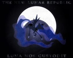 The Grand Lunar Resurgence by Emkay-MLP