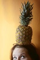 Pineapple ID by pelleron