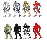 Stormtrooper-Phase-II-Legions by Kevfilms2x2