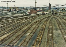 Cicero Yard West View -02 by eyepilot13