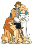 REQUEST: Families by khayshee