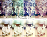 Action 04 by diastereomer