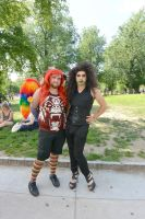 2015 Boston Pride Day 3 by Miss-Tbones