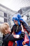 Macross Frontier_lifted by hybridre