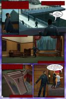 CA - I - Page20 by Call1800MESSIAH