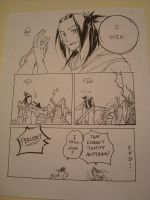 SDL: Tokyo Round 1 pg7 by lushan
