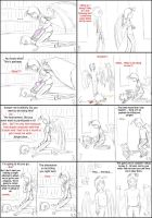 Defiance - Page 6 by Ms-Silver