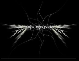 Burton PROductions by MrDeal